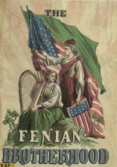 The Fenians