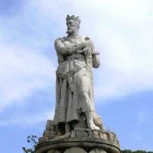 Conquest of Zaragoza