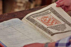 Multilingual Bible