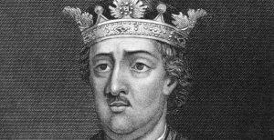 Henry II en Irlanda