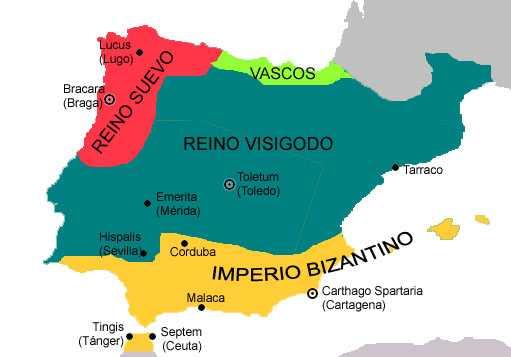 Capital Toledo